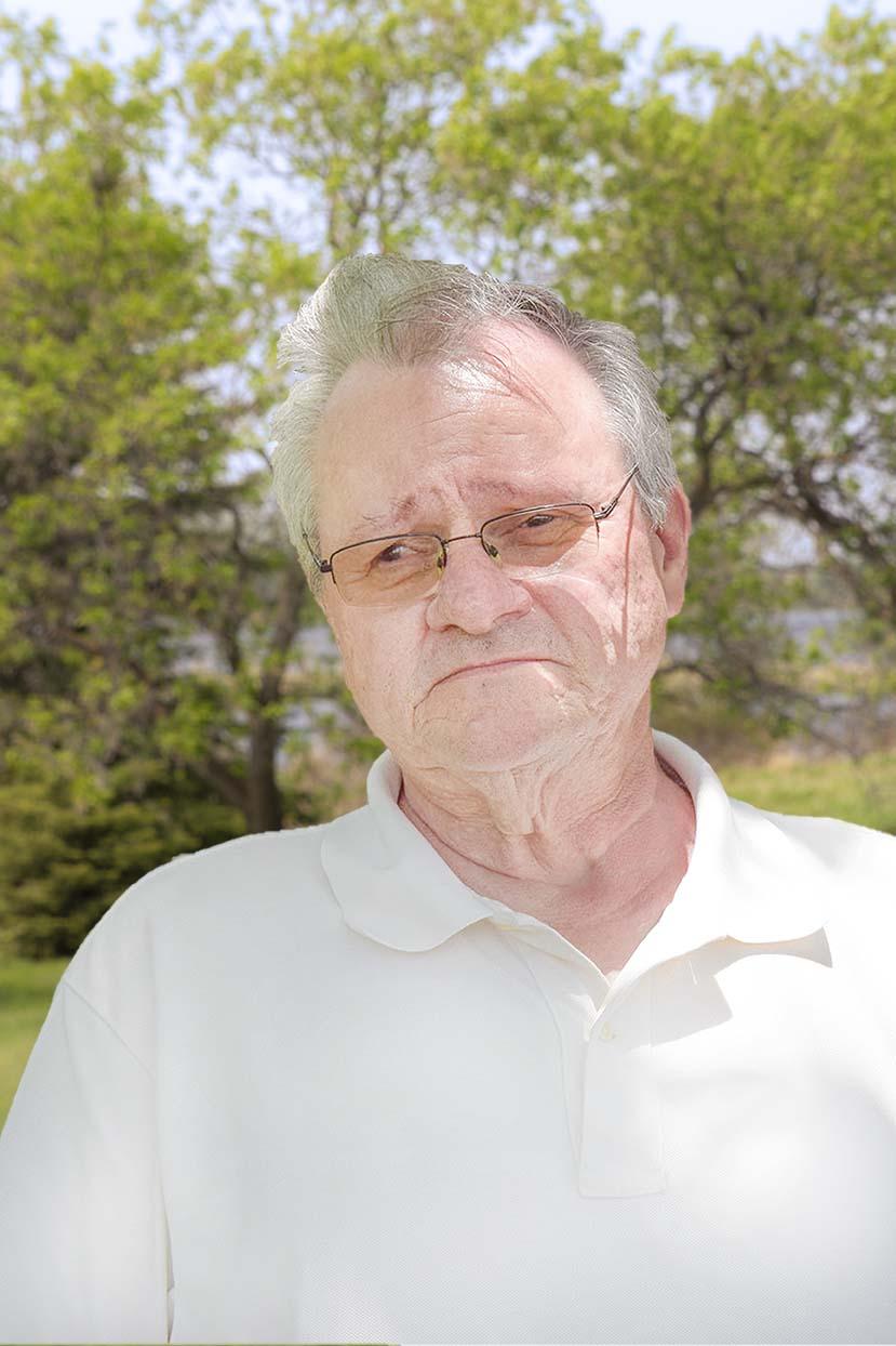 Rob Myerholtz